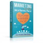 Marketing Handboek Succesvolle Praktijk