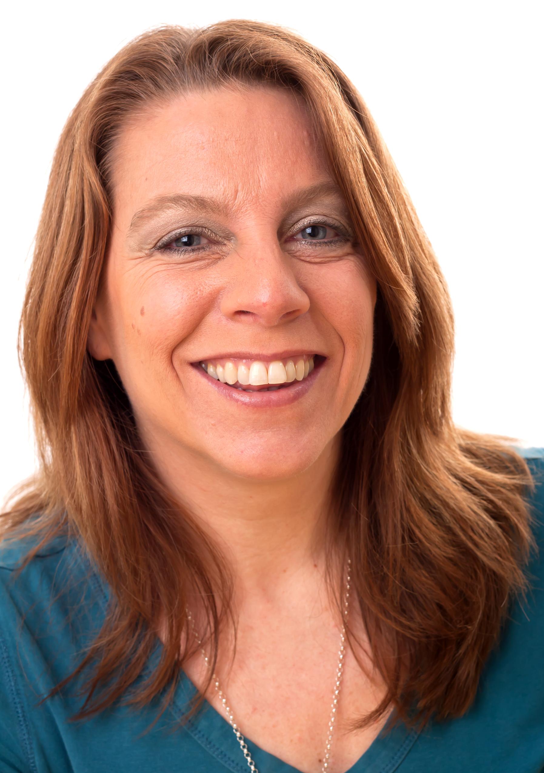 Janine de Wolf | PraktijkManitou.nl | Body en Mind coach