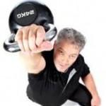 Rob Floris | Functional-Fitness.nl | Beweegspecialist en Vitaliteitstherapeut