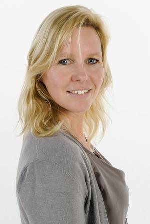 Sandra Kruitbosch | Breinkr8 | Kindercoach