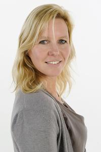 Sandra Kruitbosch