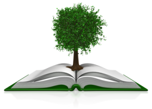 tree_in_a_book_400_clr_11720-300x216