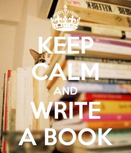 keep-calm-and-write-a-book-74