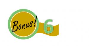 Bonus 5