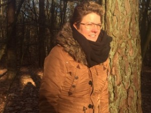 Chiara de Kroon | Zintuigeluk.nl | Kindercoach