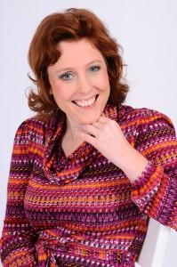 Viola Jonkman - Natuurgeneeskundigt therapeut