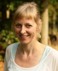 Karin Francken - Psychotherapeute