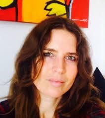 Mariella Serra, SERRACOACHING, voor ambitieuze vrouwen met pit