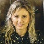 Katrien van Overbeek | Hoogsensitieveonderneemster.nl |  Life & Business Coach