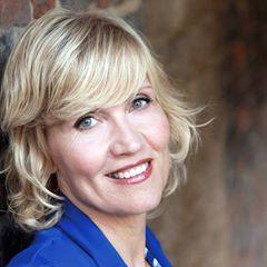 Anita Mattheij, Kindertherapeute en coach voor vrouwen die hun droom willen leven