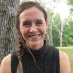 Rachel Dicks - Holistisch Bewustzijnscoach