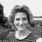 Marjoleine Luijendijk | Yogadocent, coach en trainer | Auteur van 'What makes you come ALIVE?'